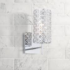kitchen sconce lighting. Possini Euro Design Glitz 12 1/2\ Kitchen Sconce Lighting G