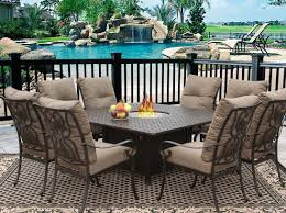 outdoor chairs and tables. Medium Size Of Modern Outdoor Dining Table Set Extendable Patio And Chairs Furniture Tables