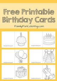 Make A Free Printable Birthday Card Kordur Moorddiner Co Alive Cards