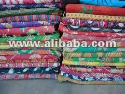 List Manufacturers of Quilted Throws Wholesale, Buy Quilted Throws ... & 100% Cotton Patchwork Handqulted Handmade Indian Kantha Work Reversible  Quilts/blankets/throw Adamdwight.com