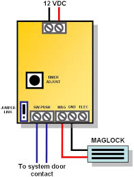 em lock wiring diagram wiring diagram the wiring diagram voltage contact wiring diagram nodasystech wiring diagram
