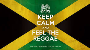 <b>Keep Calm And</b> Feel The Reggae 2021 (6 Hours) - YouTube