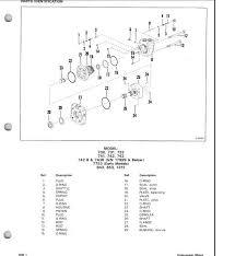 similiar bobcat 743 parts diagram keywords bobcat diagram skidsteerforum com desktopdefault aspx tabid