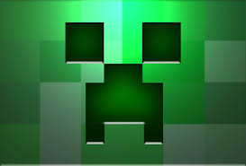 custom hdq creeper wallpapers and pictures 5721599 2800x1900 px