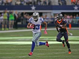 Image result for terrance williams cowboys