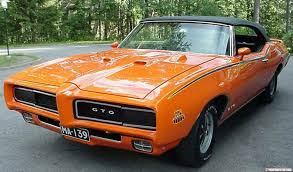 60s Chevy Muscle Cars   MUSCLE CARS / CLASSICS, CONCEPTS CARS ...