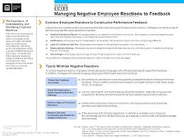 employee evaluation feedback annual employee performance comments on appraisal form examples