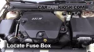 replace a fuse 2007 2009 saturn aura 2008 saturn aura xe 3 5l v6 blown fuse check 2007 2009 saturn aura