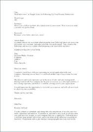 How To Send A Resume By Email What Say For Job Sample And Cover