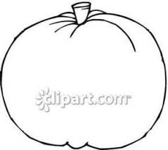 pumpkin clipart black and white. Contemporary White Cute20pineapple20outline Intended Pumpkin Clipart Black And White N