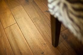 hardwood flooring hawaii oil floors img 1174 img 1265