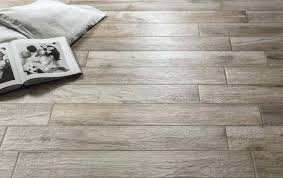 lovely porcelain plank tile flooring wood effect large vs vinyl l