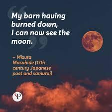Mizuta Masahide Resilience Quotes 720923 Hd Wallpaper