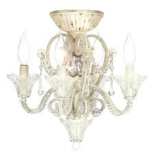chandeliers ceiling fans chandeliers attached chandelier ceiling fan light kit provide the same amount regular