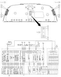 com wiring diagrams and ecu pinouts wrx dash wiring diagram