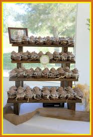 rustic cake 3 tier rustic wood cake stand incredible best rustic cup u displays cake for