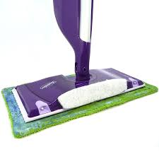 diy reusable swiffer wet jet pads ideas