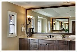 mirror cut to size mirror design ideas best made to measure bathroom mirror cabinets