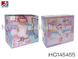 child size love doll cartoon doll big size child love dolls with ic hc145455 buy