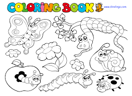Small Picture educational coloring sheets coloring ideas bible story coloring