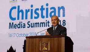 Risultati immagini per betlemme sindaco cristiano