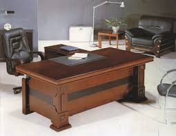 Top New Look Furniture With Furniture Front New Look Executive