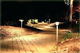 extraordinary low voltage led landscape lighting low voltage landscape lighting kits led landscape lighting modern design