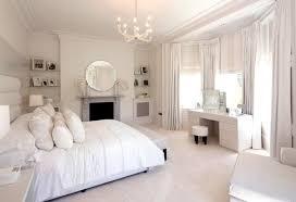 white bedroom designs tumblr. Beautiful Tumblr Elegant Powder White Bedroom Inside White Bedroom Designs Tumblr B