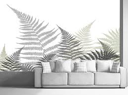 wallpaper designs for office. Latest Wallpaper Designs For Office
