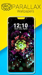 Wallpapers can typically be downloaded at no cost from various websites for modern phones (such as those running android, ios, or windows phone operating systems). 3d Wallpaper Parallax 4d Backgrounds Allwallpaper