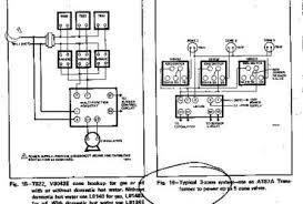 gas log thermostat gas wiring diagram, schematic diagram and Furnace Gas Valve Wiring Diagram wiring schematic for intertherm furnace on gas log thermostat millivolt gas valve on gas log thermostat wall heater gas valve wiring diagram