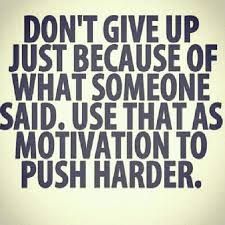 Sports Quotes Simple Good Sports Quotes Famous Inspirational Quotes