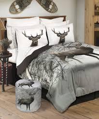 orange fox baby bedding c nursery bedding lavender baby bedding grey white nursery bedding