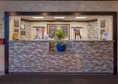 howard johnson plaza hotel miami airport hialeah gardens fl. 50 Inspirational Howard Johnson Plaza Hotel Miami Airport Hialeah Gardens Fl Images. El Palacio Sports Florida Family Review