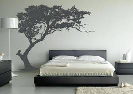 wall art ideas for bedroom