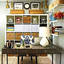 organizing home office. Organizing Your Home Organize Energize 8 Steps For Office Library Software . V