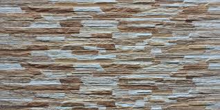 natural stone feeling exterior wall tile