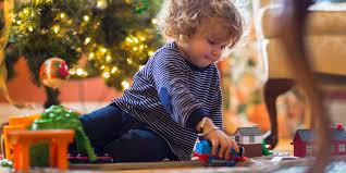 The best gifts for 1-year-olds, according to child development experts 1-year-olds from our 2019 gift guide
