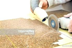 how to cut granite c how to cut granite countertop as kitchen countertops
