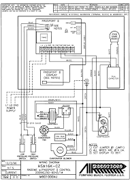 carrier split system wiring diagram wiring diagrams and schematics carrier air conditioner wiring diagram lennox diagrams