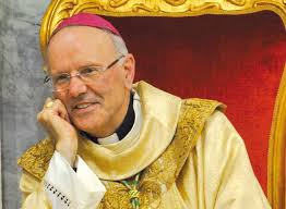 Mons. Galantino