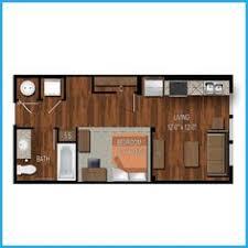 Elegant Loft Apartment College Station