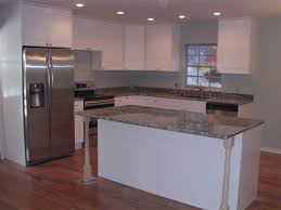 Remodelled Kitchens Style Remodelling Interesting Ideas