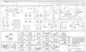1987 f150 fuse box diagram location of fuel pump relay ford f wiring 1987 ford f150 fuse box diagram picture 1987 f150 fuse box diagram circuit maker online free i have a f need for large size