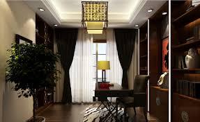 chinese style lighting. Chinese Style Lighting For Study