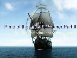 the rime of the ancient mariner essay between the lines the rime of the ancient mariner samuel taylor