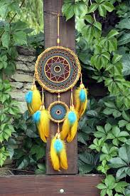 Dream Catcher Works