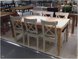 Table De Bar Ronde Luxe Impressionnant Table Haute Cuisine New Table