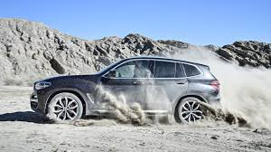 2018 bmw x3. brilliant 2018 bmw and 2018 bmw x3