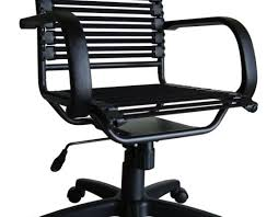 office chairs tucson. Full Size Of Chair:pretty Office Chairs Beautiful White Wood Chair Design Inspiring Tucson E
